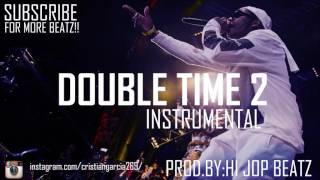 Baixar - Hip Hop Instrumental Double Time 2 Base De Rap Freestyle Battle 201 Grátis