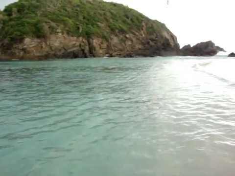 Isla cocinas youtube - Islas de cocina ...