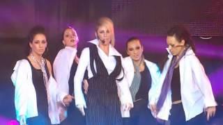 Djina Stoeva - Surce na dva etaja (2010)  HD