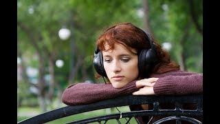 Soundtrack Film Paling Sedih, Menyayat Hati