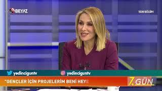 Mehmet Özhaseki: CHP belediyeciliğinde hizmet yok