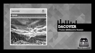 Dacover -