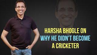Harsha Bhogle on how sports leagues like IPL are the future