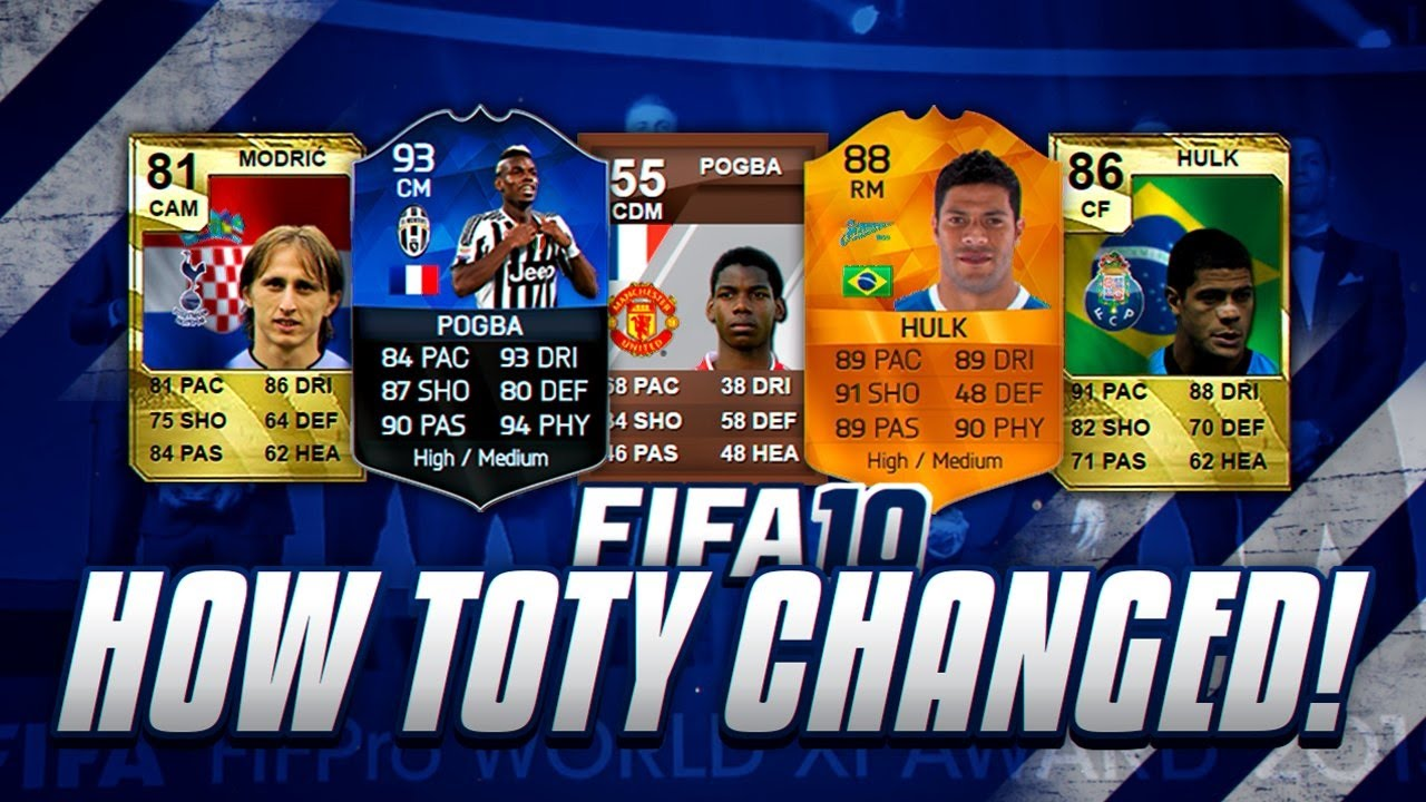 fifa 10 the toty best ever players how they changed. Black Bedroom Furniture Sets. Home Design Ideas