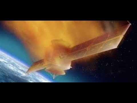"""Breaking """"Doomsday Prophecy Hopi Indians """"Crashing Heavenly Palace"""" (9th Sign)"""