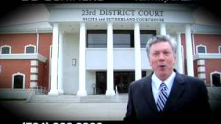 Wayne, Oakland, Macomb County Attorney.  Divorce, Family Law, Drunk Driving, Injuries