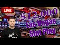15 SECRETS That Casinos Don't Want You To Know - YouTube