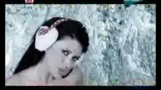 Ebru Polat - Inanamiyorum (Klip)