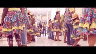Samba de Coco Sâo Benedito