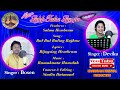 Bul Bul Buling Bujhau||Basen & Devika || Studio Version||New Santali Video 2019-20 || KKP||