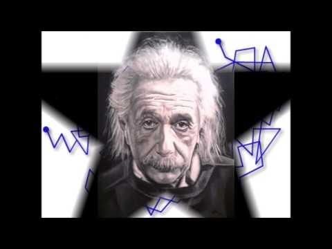 Brownian  Motion ... BROWN HAREKETİ
