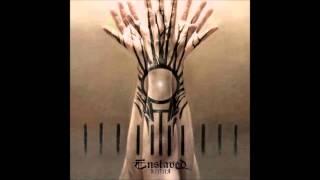 Enslaved - Materal