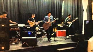 Runtolife, la mejor banda del año según Indie Music Channel