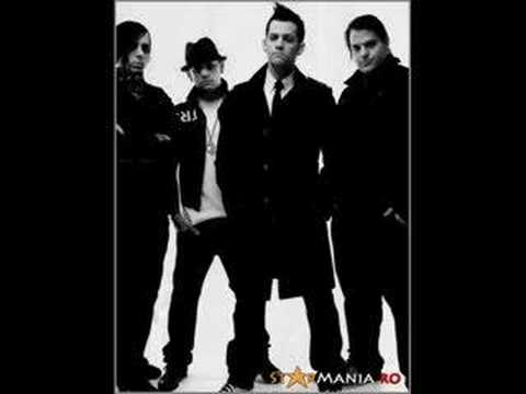 it is good to be rich and famous Get good charlotte lifestyles of the rich and famous sheet music notes, chords transpose, print or convert, download rock pdf and.