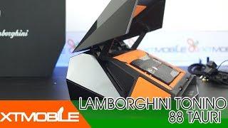 Video XTmobile | Trên tay Lamborghini Tonino 88 Tauri - Duy nhất tại Việt Nam giá trăm triệu download MP3, 3GP, MP4, WEBM, AVI, FLV November 2018