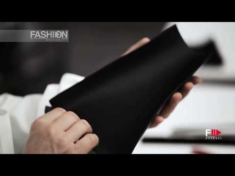 """""""DIOREVER"""" The Making of the bag by Fashion Channel"""