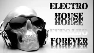 David No Fuck feat. Vnalogic - La Cocaina (Dj Fedot Bootleg Mix) 2015 ELECTRO HOUSE PREMIERA
