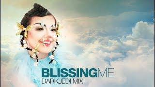 Björk - Blissing Me - DarkJedi Mix