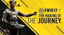 FIFA 17 Crack + Torrent – STEAMPUNKS