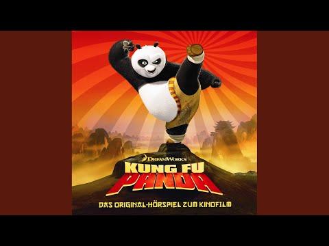 Kung Fu Panda - Teil 18