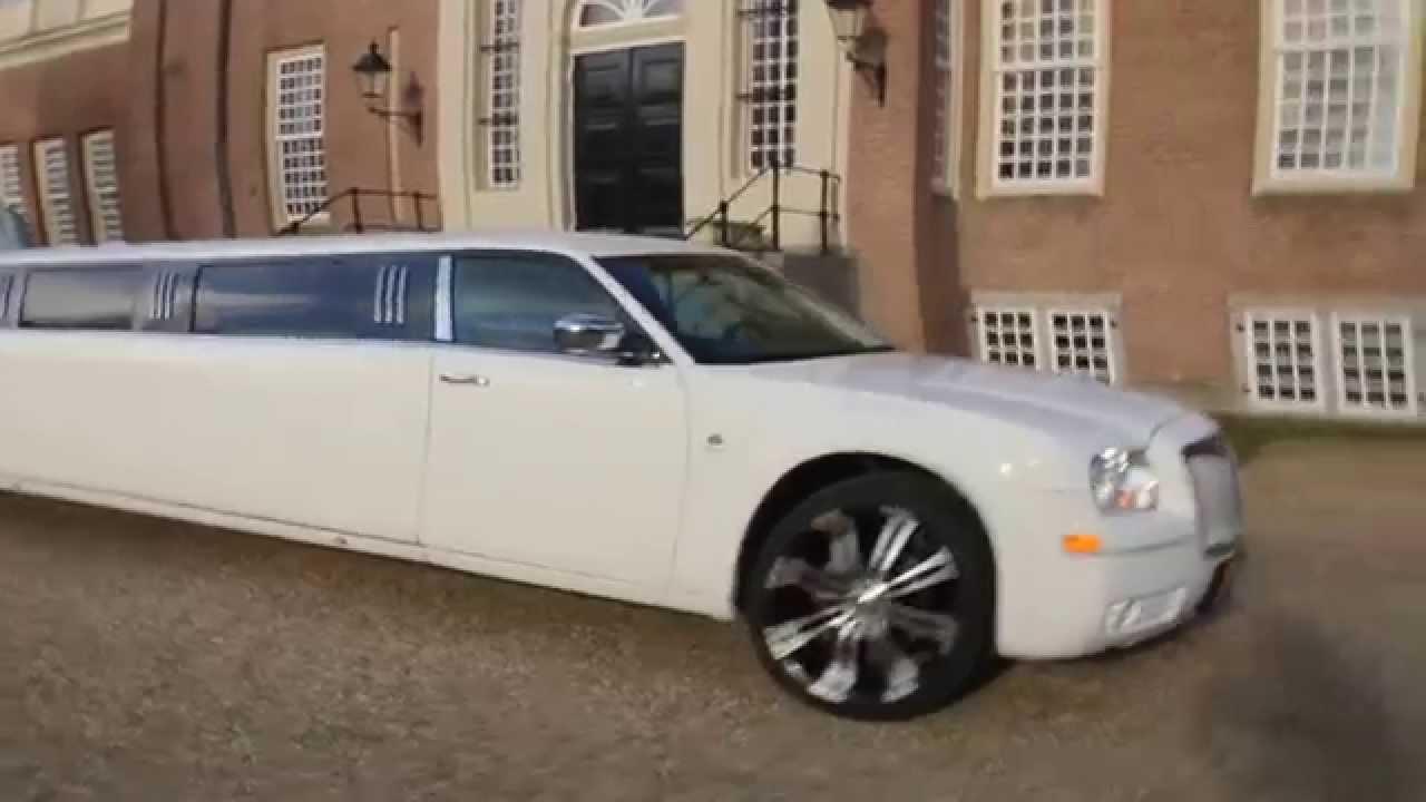 limousine verhuur, limo huren, huur een chrysler limousine Limo Te Huur.htm #9