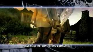 Nightwish - Amaranth || Sub. Español