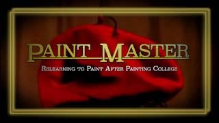 PaintMaster Teaser