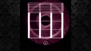 Gene Karz - Help Me (Hans Bouffmyhre Remix) [!ORGANISM]