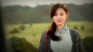 Video One Sunny Day OST : 꽃잠 프로젝트(GGotJam Project) - Everyday download MP3, 3GP, MP4, WEBM, AVI, FLV April 2018