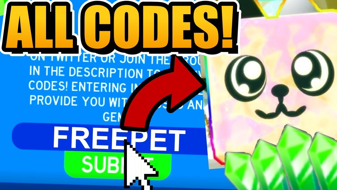 New All Slaying Simulator Codes In Roblox 2019 Update 17 Youtube