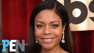 Naomie Harris On Why She Almost Turned Down Her Role In 'Moonlight' | PEN | People