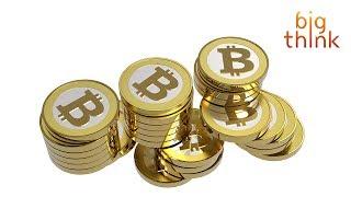 Bitcoin 101, with Daniel Altman