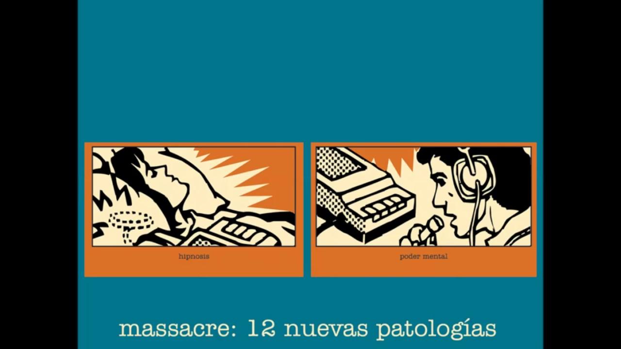 massacre-sofia-la-super-vedette-audio-lo-mejor-del-rock-argentino-1527896693