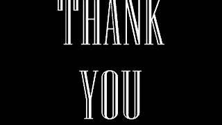 HELLYEAH - Thank You (lyrics)