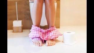 10 SYMPTÔMES QUE VOUS ÊTES ENCEINTE APRES UN RETARD DE VOTRE PÉRIODE