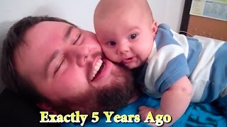 HOW LONG HAVE YOU BEEN WATCHING THE SHAYTARDS!?