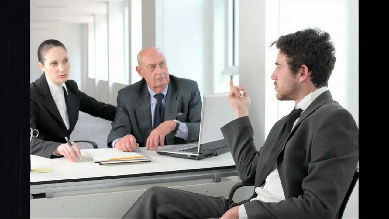 the world s premiere online interview technique consulting firm the world s premiere online interview technique consulting firm