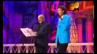 видео: Игорь Маменко - Лучшие Выступления Шутки Анекдоты 2015