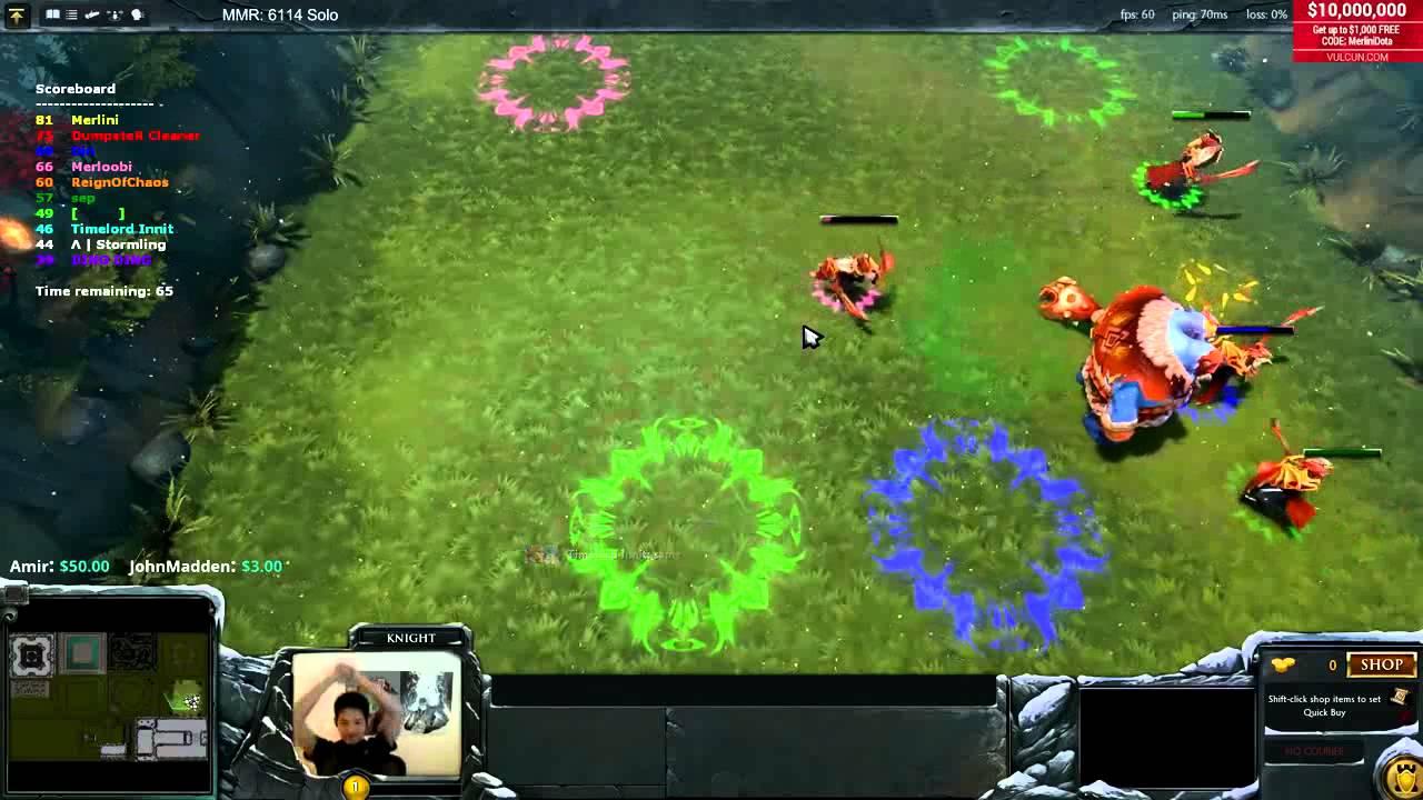 merlini fart wars trail of poke mini game dota 2 video pro