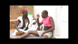 (Sketch Sénégalais) KOOROU MANDOUMBE Episode 18