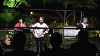 長岡春奈物語 in 女神湖ゴーカート(2017.6.24)