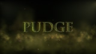 Dota 2 Lore - Meet the Heroes: Pudge the Butcher