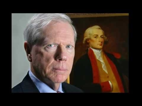NEW Paul Craig Roberts 2017 US is Completely Busted, War in Ukraine, Russia