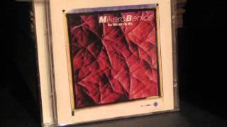 MikeroBenics - Gewitterhund (1996)