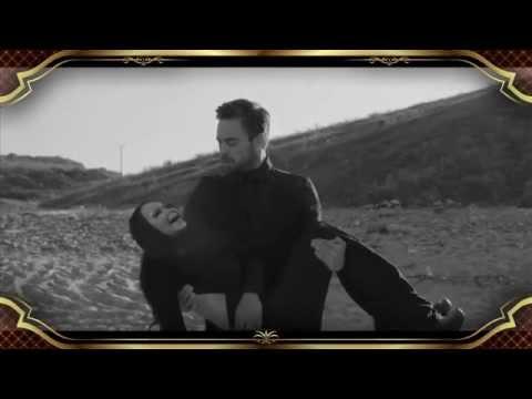 Beyaz Show - Murat Dalkılıç'ın Kucağında Taşıdıkları (13.03.2015)