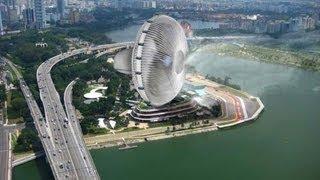 Singapore Haze 2013 Breaks New Record High 155 PSI