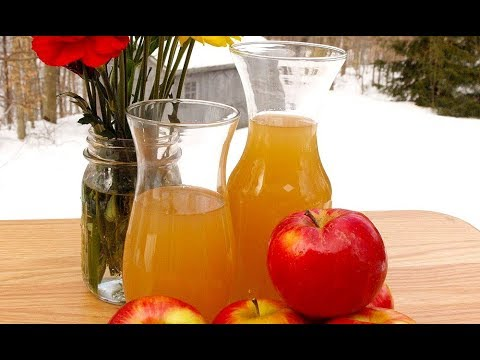 apple-cider-vinegar-benefits-your-body-unlike-any-other-drink-in-the-world