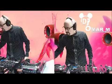"""DJ CHRYSLER / HOUSE / TECHNO """" Salgan de sus cuerpos"""""""