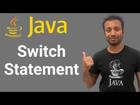 java-bangla-tutorials-23-:-switch-(part-1)