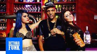 MC Pierre - Só Quero Mulher que Toma Bala - Amigas na Brisa (DJ Victor Falcão)